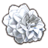 ON-icon-major adornment-Ice-Blue Begonia.png