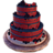 ON-icon-mementos-Jubilee Cake 2020.png