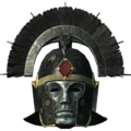 SR-icon-armor-Imperial Dragon Helmet.png