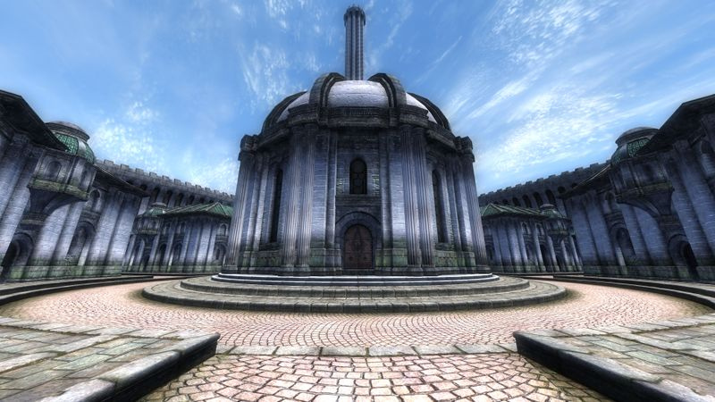 File:OB-place-The Temple of the One.jpg
