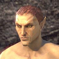 ebd0c8b49 Online:Head Markings - The Unofficial Elder Scrolls Pages (UESP)