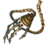 ON-icon-quest-Wrothgar Skeletal Hand.png