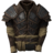 SR-icon-armor-Iron Spell Knight Armor.png