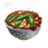 ON-icon-food-Brown Rice.png