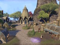 Online The Mercantile The Unofficial Elder Scrolls Pages Uesp
