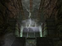Skyrim:Runoff Caverns - The Unofficial Elder Scrolls Pages