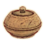 OB-icon-dish-CoveredPot.png