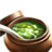 ON-icon-food-Green Stew.png