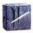 ON-icon-runestone-Denara-Ra.png