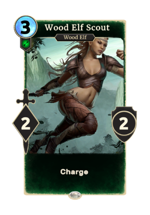 LG-card-Wood Elf Scout.png