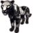 ON-icon-pet-Shadowghost Senche-Panther.png
