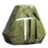 ON-icon-runestone-Taderi-Ta.png