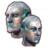 ON-icon-skin-Opalescent Epidermis.png
