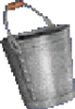 RG-icon-Bucket.png