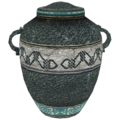 SR-icon-cont-burial urn 03.png
