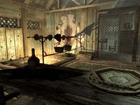 Skyrim:Ysolda's House - The Unofficial Elder Scrolls Pages (UESP)
