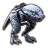 ON-icon-mount-Pale Velothi Guar.png