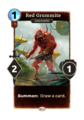LG-card-Red Grummite.png