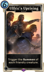 LG-card-Ulfric's Uprising Old Client.png