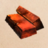 BL-icon-material-Brass Ingot.png