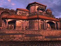 Where Spirits Have Lease - The Elder Scrolls IV: Oblivion ...