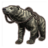 ON-icon-mount-Graysmoke Forge Bear.png