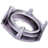 ON-icon-quest-Silver Buckle.png