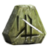 ON-icon-runestone-Denima-Ma.png