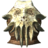 SR-icon-armor-Cultist Mask.png