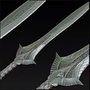 SRMOD-icon-More Elven Weapons.png