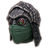 ON-icon-armor-Hat-Ashlander.png