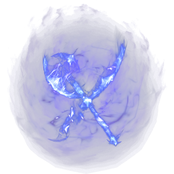 File:SR-icon-spell-Bound.png
