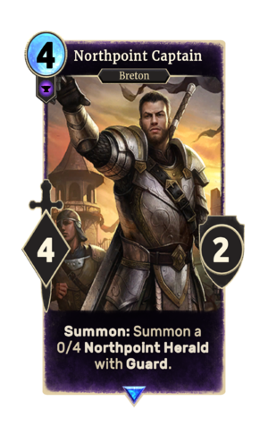 LG-card-Northpoint Captain.png