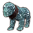 ON-icon-pet-Frost Atronach Bear Cub.png