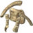 SR-icon-misc-DragonBone.png
