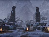 Online:Dragonstar Arena - The Unofficial Elder Scrolls Pages
