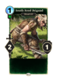 LG-card-South Road Brigand.png