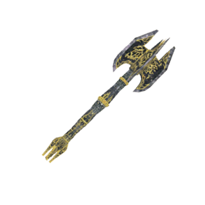 OB-items-Ebony Mace.png