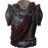 SR-icon-armor-Vigil Corrupted Sashed Armor.png