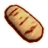 OB-icon-ingredient-Bread.png