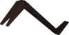 RG-item-Crow Bar.png