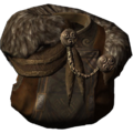 SR-icon-clothing-RefinedTunic(m).png