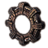 ON-icon-quest-Rkindaleft Hidden Pressure Vent.png