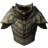SR-icon-armor-Ancient Falmer Cuirass.png