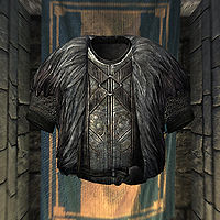 Skyrim:Unique Clothing - The Unofficial Elder Scrolls Pages