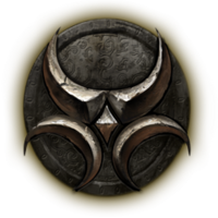 ON-icon-Khajiit.png