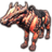ON-icon-mount-Flame Atronach Wolf.png