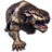 ON-icon-pet-Longhair Welwa.png