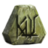 ON-icon-runestone-Hakeijo (alt).png