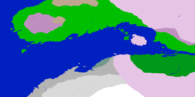 DF-map-Iliac Bay Climate.png